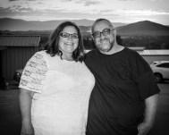 Mike & Meg's Wedding 9-9-2017 0411-2