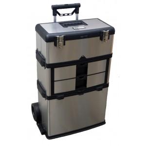 Trinity Tool Box