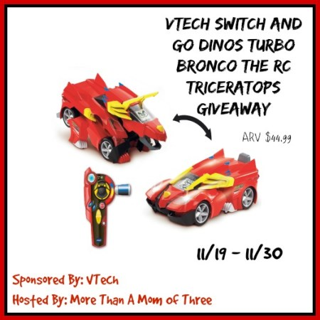 Vtech Toy Giveaway #tech #toy #toys #giveaway #win
