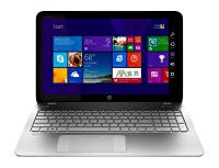 Review Of The HP Envy Touchsmart Laptop - So Much Fun! #AMDFX @bestbuy