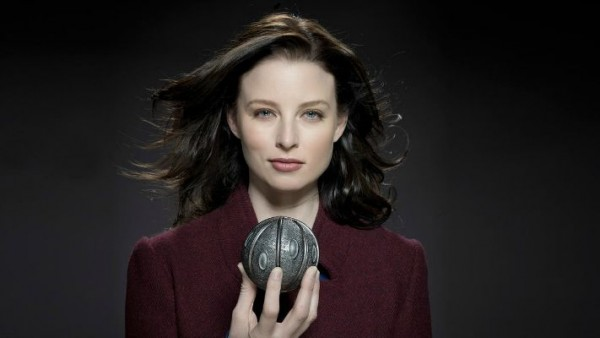 Continuum and Z Nation Return Tonight on @SyFy I am so looking forward to finding out how Continuum finishes. Just glad it came back after 15 months.