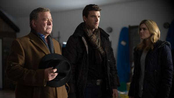 Haven on SyFy - Did the ending give us the closure we needed? #Syfy #Haven #TVshow @Haven @SyFy