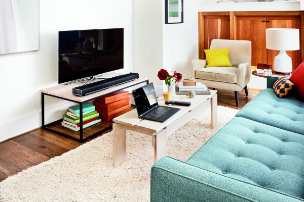 Save energy with the right products from Best Buy @BestBuy #bbyenergystar
