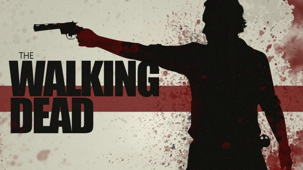 The Walking Dead Season 7 Premiere ~ My Thoughts
