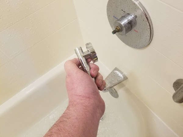Marriott Residence Inn - Beachwood, Ohio Review ~ One Night Too Many