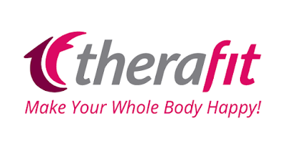 Therafit Footwear Mother's Day Giveaway Good Luck, Ends 5/7
