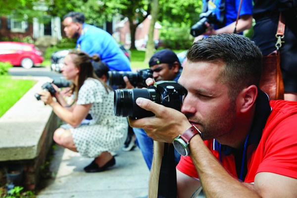 Free In-Store Photography Workshops at Best Buy #BestBuyPhotoWorkshops I would love to attend one of these. Find out where they are located near you. Hope they come to the Cleveland, Ohio area soon.