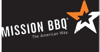 Mission BBQ Gift Card