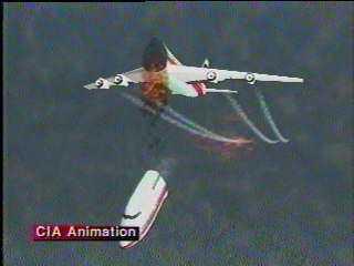 CIA Video