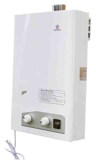 Tankless Water Heater Disadvantages Problems Cons