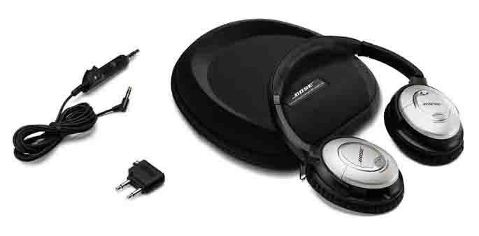 bose quietcomfort 15 acoustic noise canceling headphones earphones rh tomstek us bose qc15 user manual