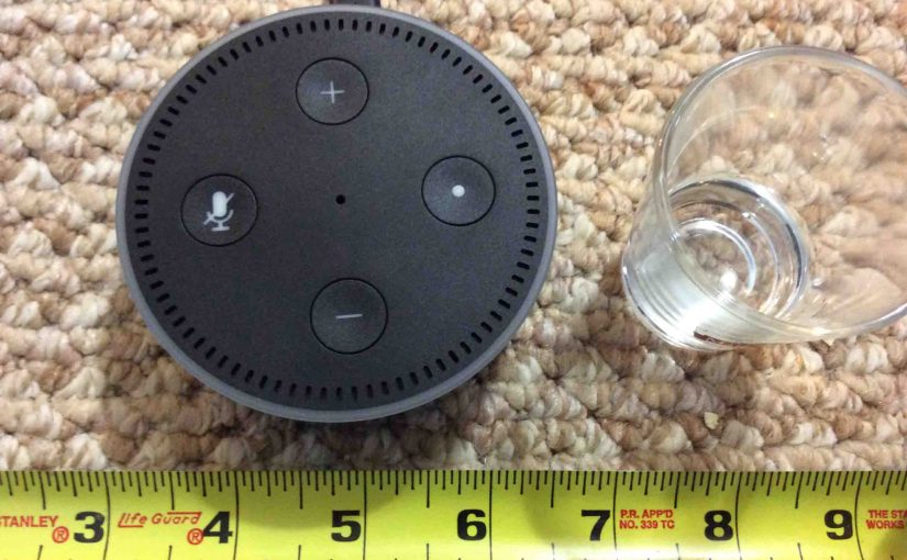 How to Reset Echo Dot 2 Back to Default Settings