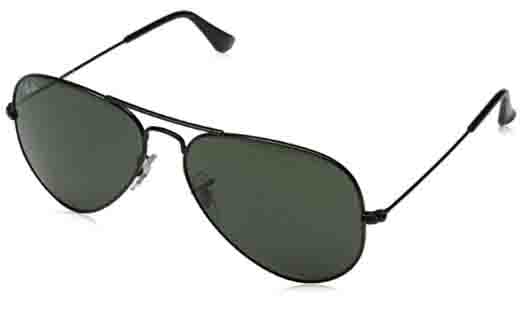 How to Clean Ray Ban Sunglasses