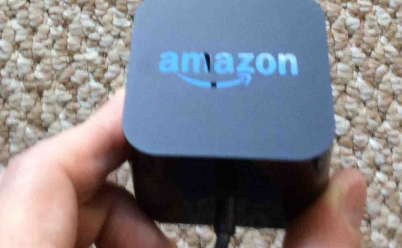 ac power adapter specs for the amazon echo generation 2. Black Bedroom Furniture Sets. Home Design Ideas