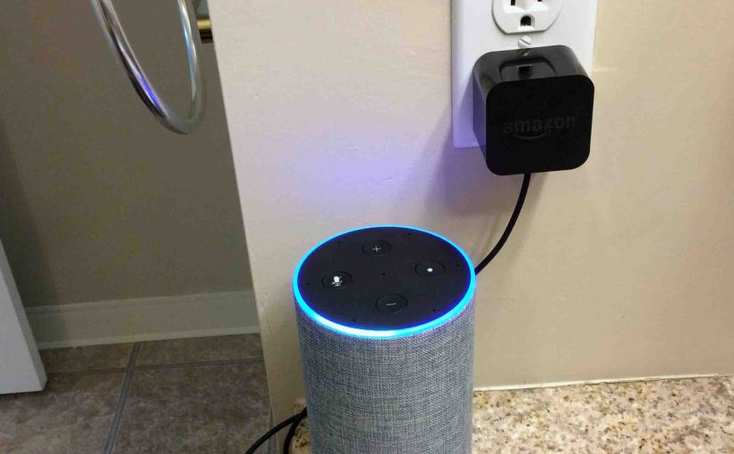 Do You Need Amazon Prime to Use Echo Smart Speakers
