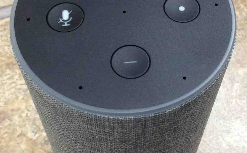 How to Reconnect Alexa to WiFi, Reconnecting Amazon Alexa Smart Speakers to Wireless Network
