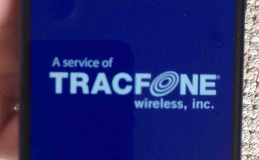 How to Turn Off TracFone J7 Samsung Sky Pro Galaxy Mobile Phone