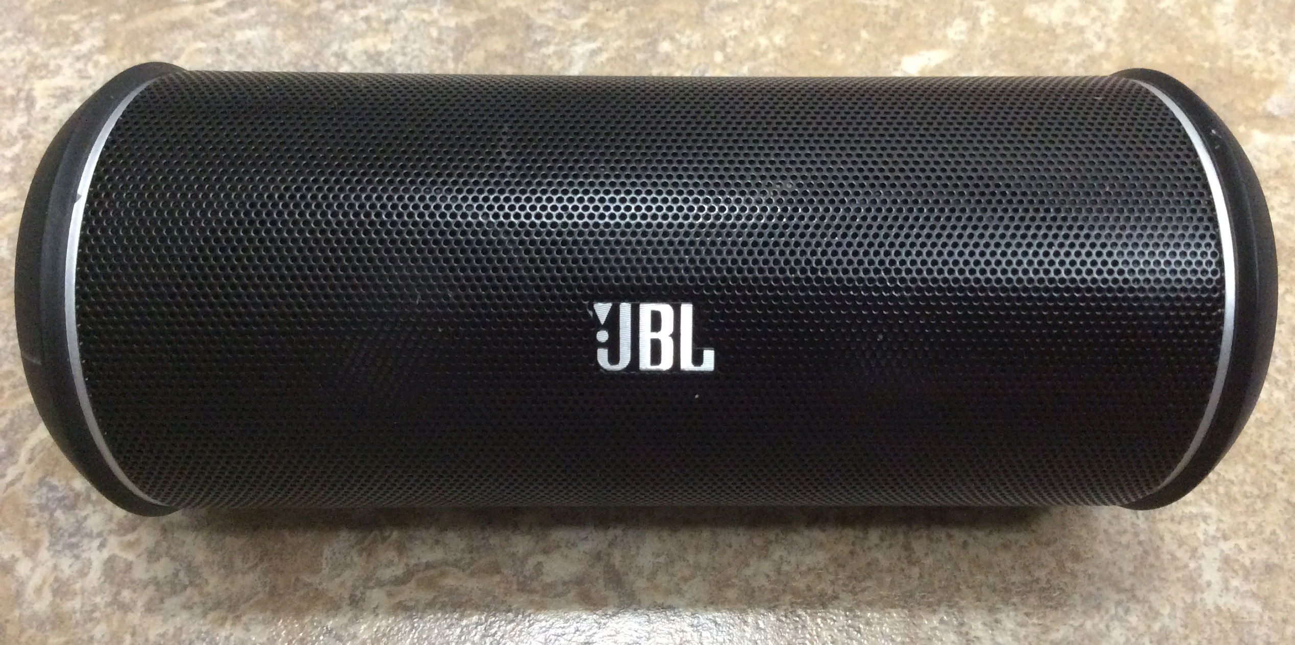 JBL Flip 2 Reset Instructions, How to Factory Hard Reset JBL Flip 2