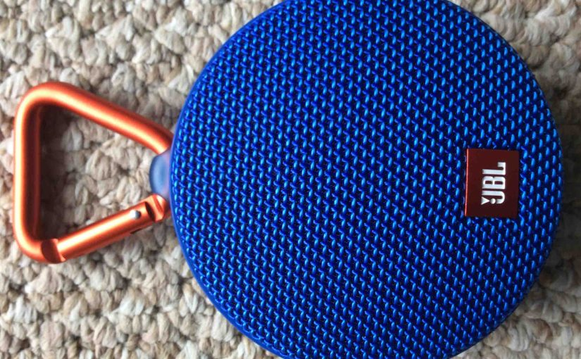 JBL Clip 2 Specs, Specifications for this Speaker