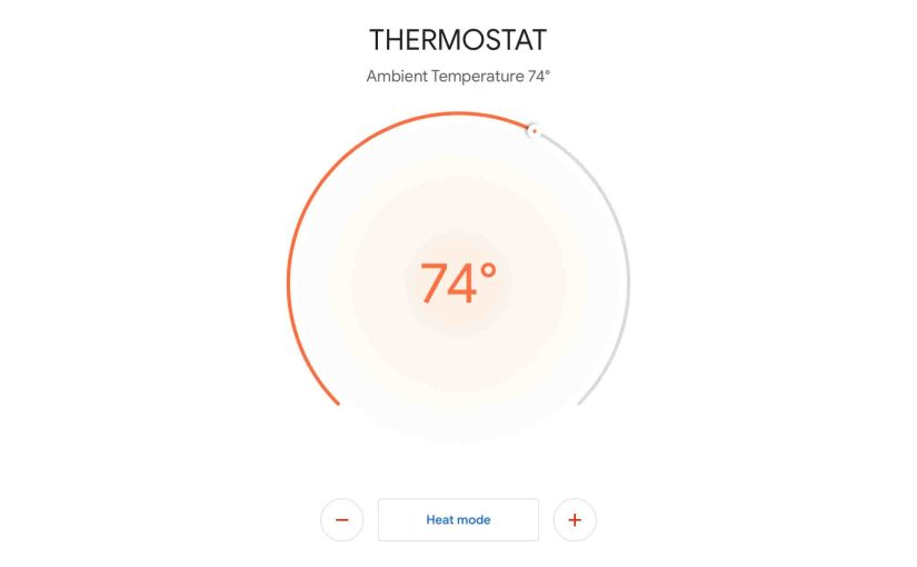 How to Connect Honeywell Thermostat to Google Home, 2019 Version