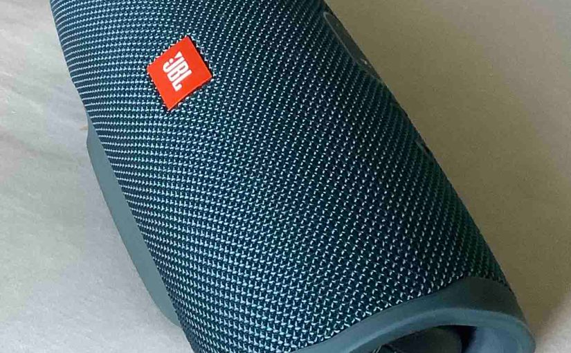 JBL Charge 4 Change Name, How to Rename Speaker