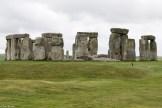 Stonehenge_1000__MG_0636