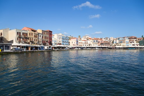 Chania-harbour-3