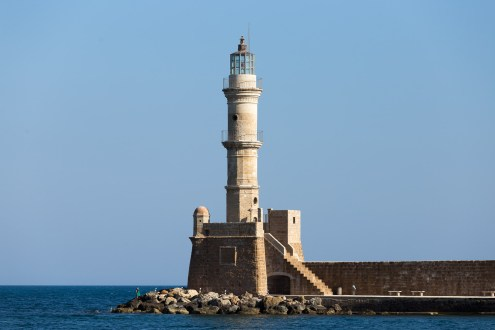 Chania-harbour-4