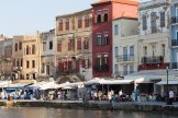 Chania-harbour-5