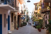 Chania-oldtown-2