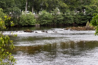 Inverness River and Canal_3_1444