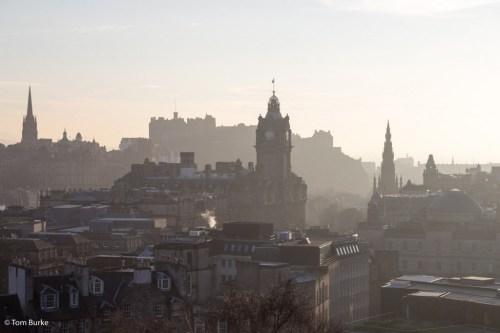 Edinburgh_Mar2016__MG_2693