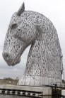 Kelpies__MG_2749
