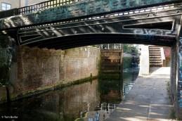 Stratford_Canals_1883