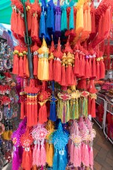 Chinatown__R8A1088