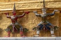 Bangkok_1800__MG_4642