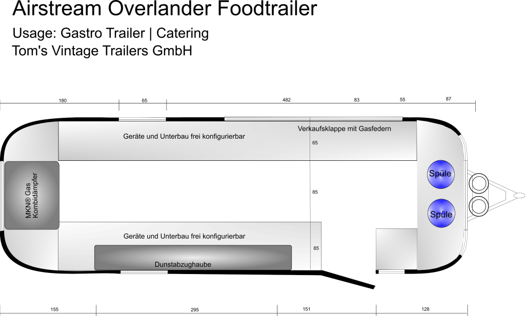 Airstream_Overlander_Floorplan