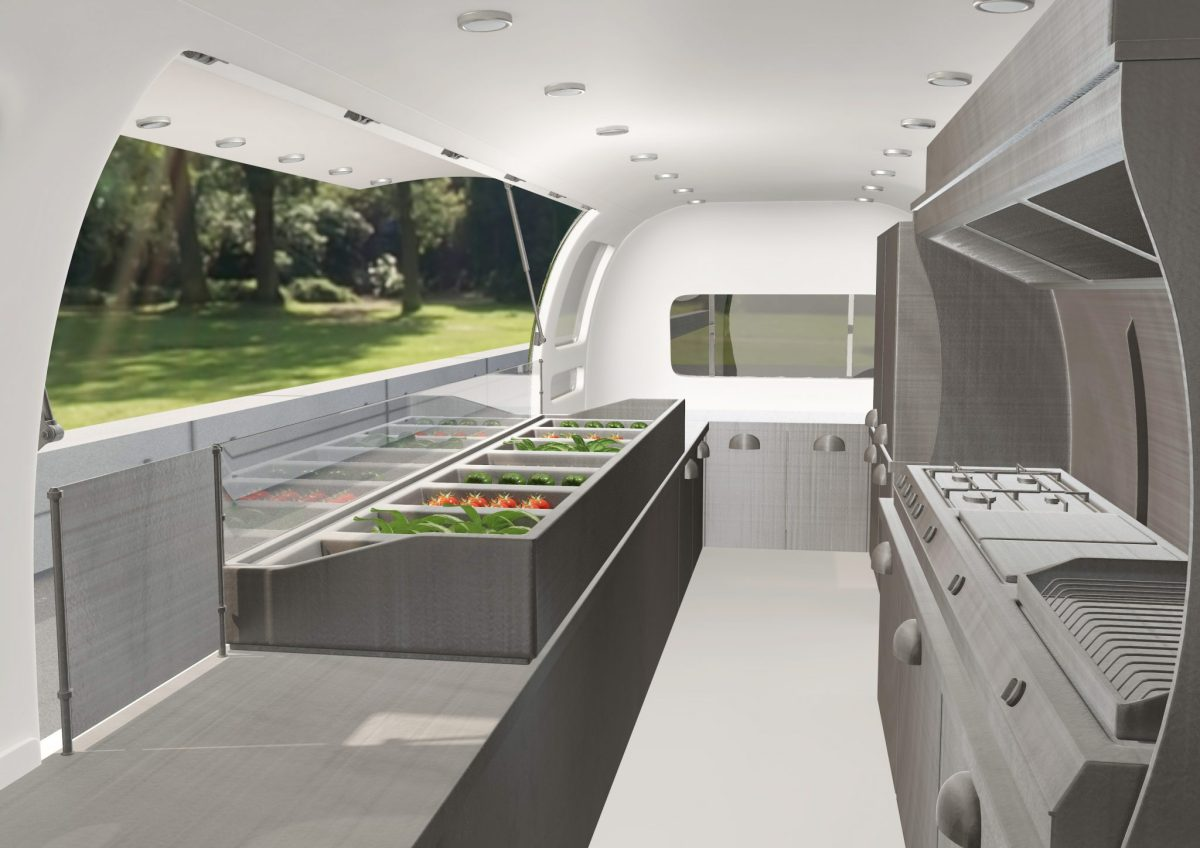 Airstream-Foodtrailer-Foodtruck-Gastro-Küche_1