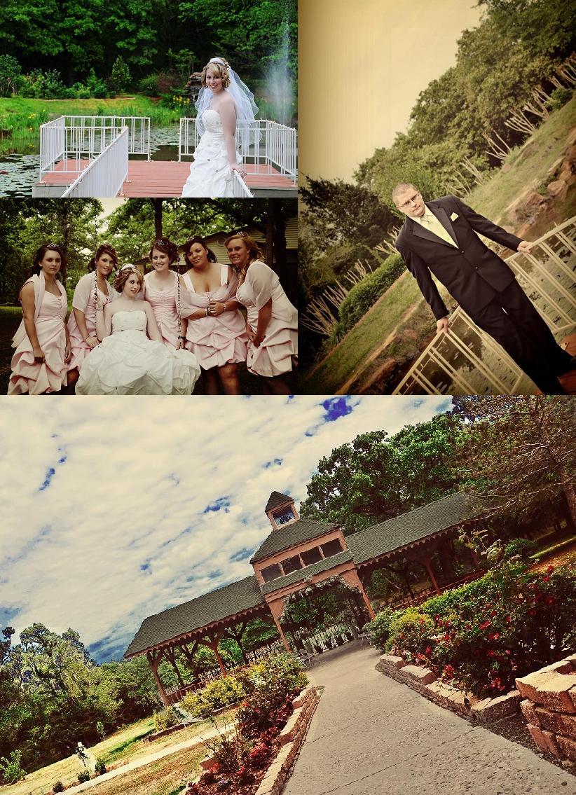 Wedding venu in norman ok groomzilla 39 s wedding blog for Wedding dresses norman ok