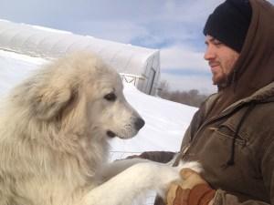 snowy_Brian&Aleppo_Feb2015