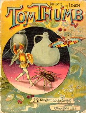 Tom_Thumb_1888