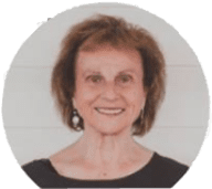 Senior Director Nancy Brophy