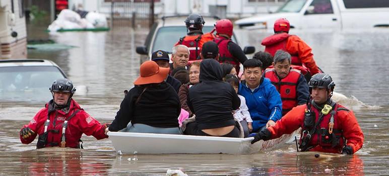 sj-flood2-photo-by-craig-allyn-rose-772x350