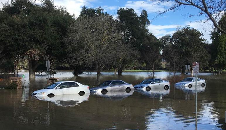sj-flood7