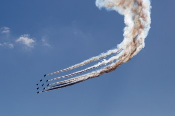 redarrows4
