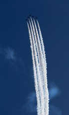 redarrows5