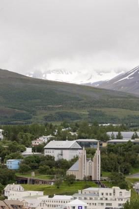 Akureyri_4457
