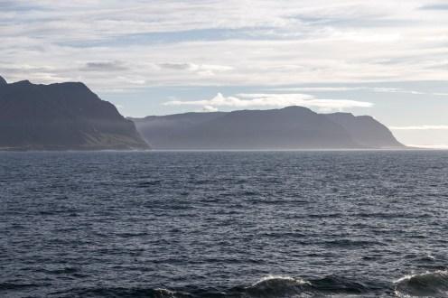 AkureyriSailout_4536