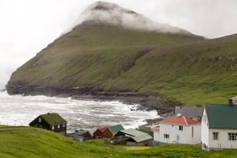 Faroes_4609