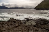 Faroes_4613